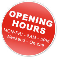opening-hours2