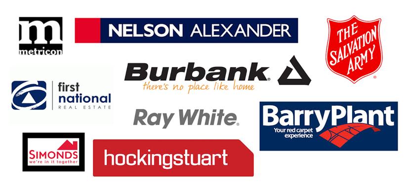 sponsor-collage