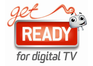 get-ready-for-digital-tv