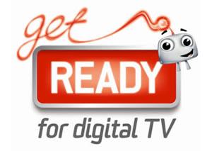 get-ready-for-digital-tv
