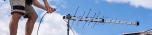 Digital-TV-Antennas_Australian Antennas