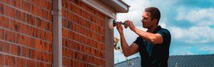 CCTV-Installation-in-Melbourne_Australian Antenna 1