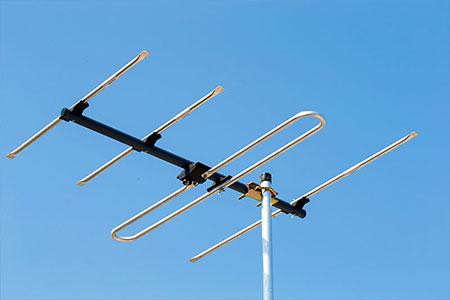 Digital Antenna Installation Melbourne - Australian Antennas