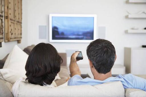 TV POINTS