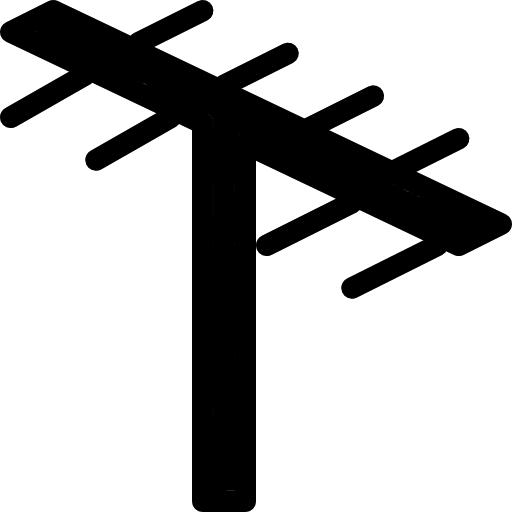 TV-Antenna-Installation-icons